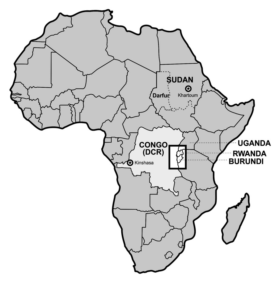 Fig7-1_AfricaMap_919x933