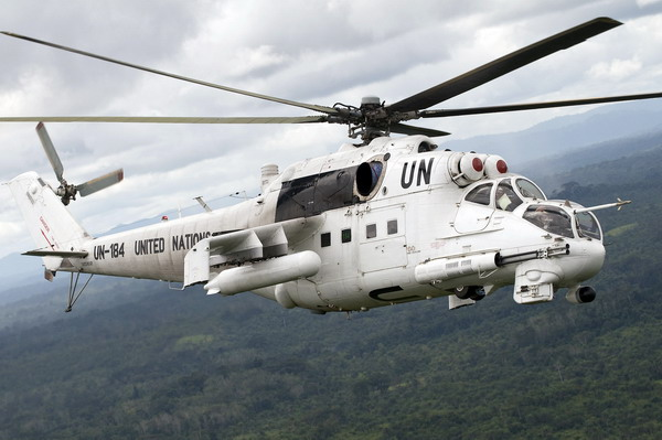 Fig7-3_Mi-35-Helicopter_600x400